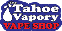 The Tahoe Vapory